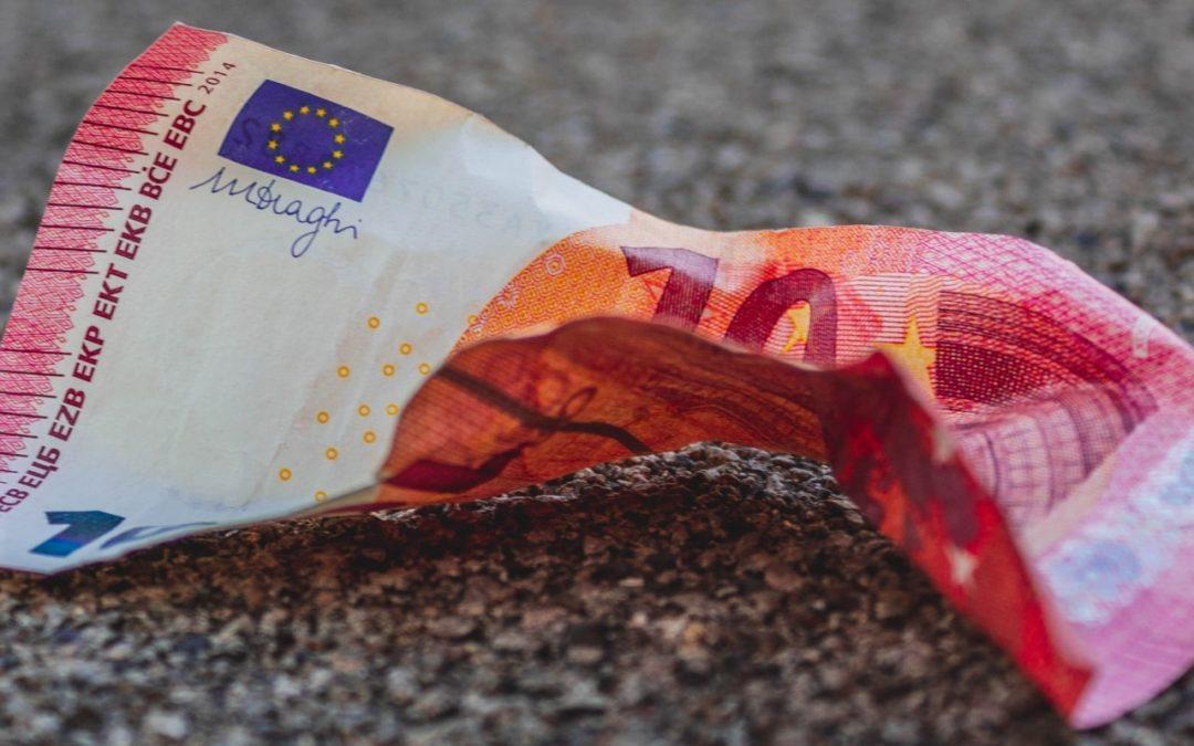 Nur Geld war gestern: Neue Währungen im Berufsleben