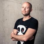 Andreas Stückl (Bild: Promo)