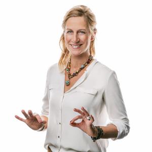 Katrin Bringmann (Bild: Promo)