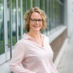 Clara Röder (Bild: Barbara Klein | Unternehmerbilder.de)