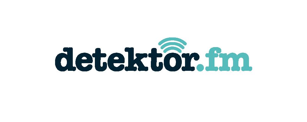 Detektor FM