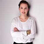 Katja Diehl (Bild: Promo)