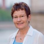 Dr. Christine Radomsky (Bild: Anette Hammer)