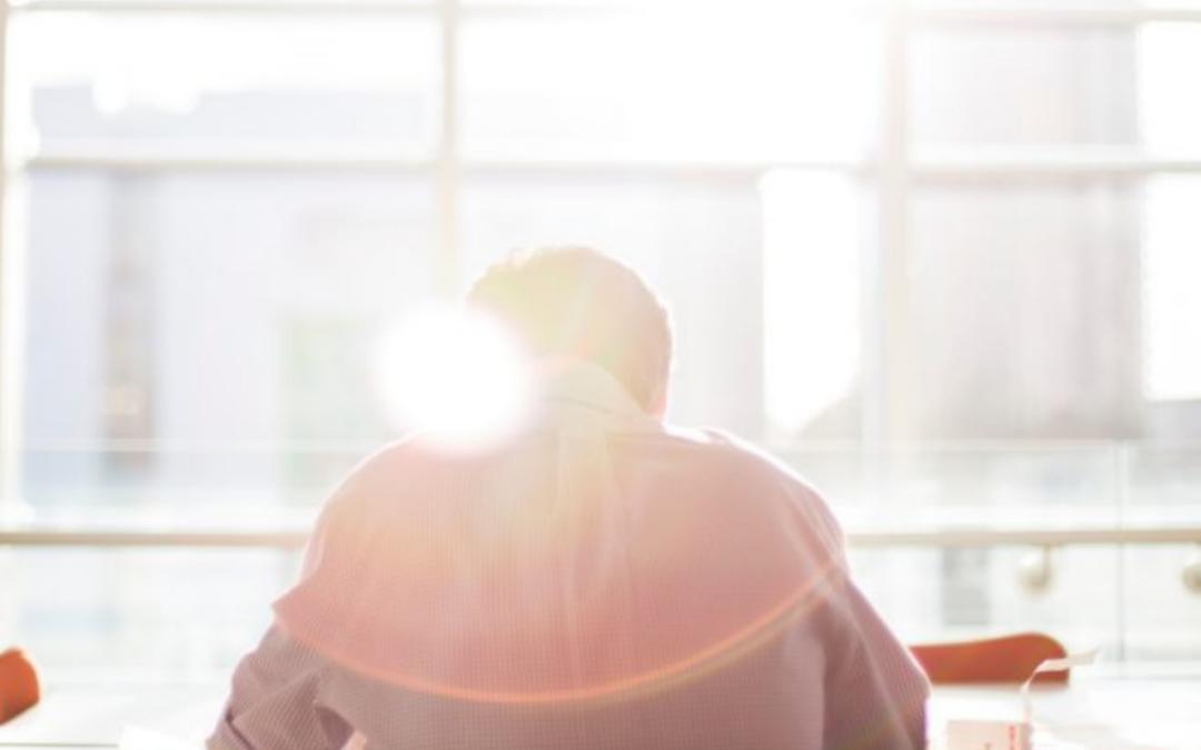 Neues Lernen: Warum verändert sich unsere Fortbildung – und wohin?