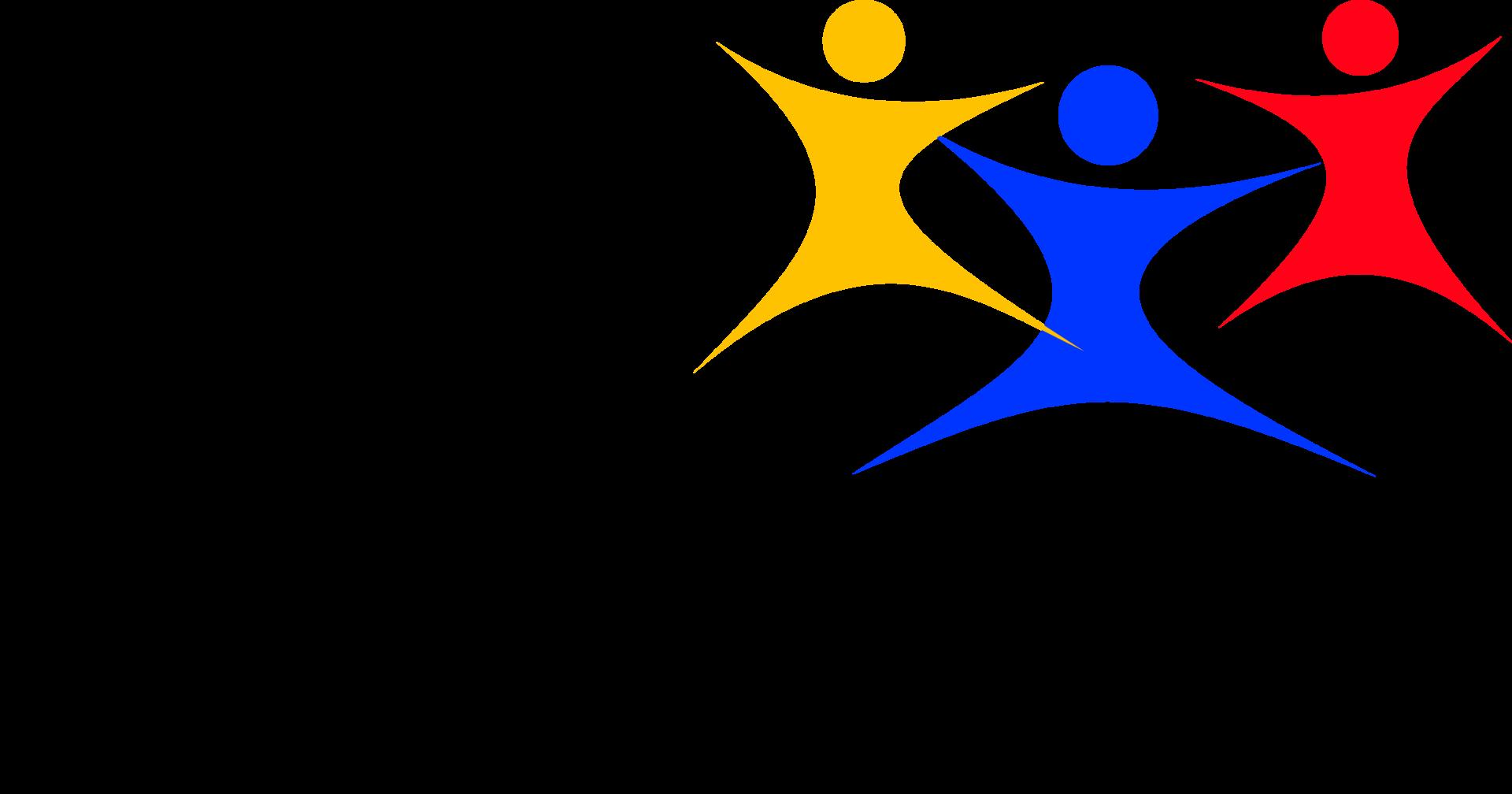 Partnerlogo HR Global