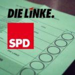 Wahlcheck 2 (Bild: Mika Baumeister auf Unsplash)