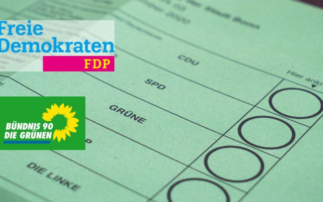 Wahlcheck (Bild: Mika Baumeister auf Unsplash)_3