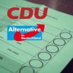 Wahlcheck 1 (Bild: Mika Baumeister auf Unsplash)